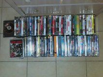 100 + DvDs All For only $30      (29 Palms) in 29 Palms, California