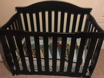 Nursery Smart Crib in San Clemente, California