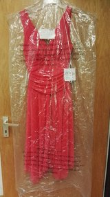 New summer dress size 14 in Ramstein, Germany