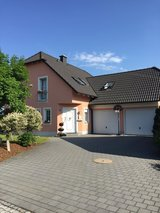 Eschenbach house for sale or RENT in Grafenwoehr, GE