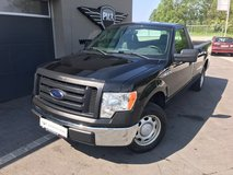 2010 F150 Reg Cab Ext Bed 4x2... From ONLY $226 p/month! in Ramstein, Germany