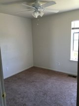 All Pets welcome 2 bedroom one bath in Fort Hood, Texas