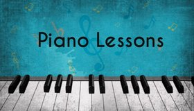 Piano Lessons in Ramstein, Germany