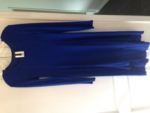 BCBG High Low New! in Fort Rucker, Alabama