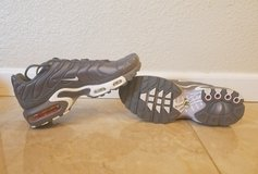 Nike Air Max Plus TXT Men's Size 11.5/Running/Cross Training in Camp Lejeune, North Carolina