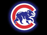 CUBS VS. CARDINALS FRI JUNE 2 .. 2 tickets. 10th ROW from field in Naperville, Illinois