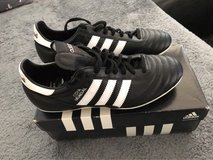 soccer shoes adidas in Ramstein, Germany