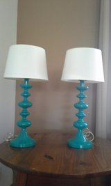 Table lamps in Naperville, Illinois