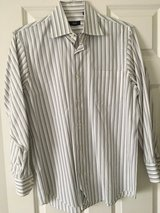 Hugo boss 16 1/2 32/33 dress shirt in Chicago, Illinois