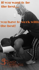 $30 Excellent Chiropractic Adjustments in Fort Carson, Colorado