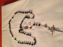 Hand made Rosaries in Biloxi, Mississippi