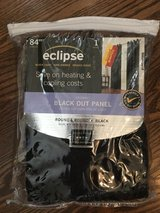 NEW-ECLIPSE BLACK OUT PANEL in Lockport, Illinois
