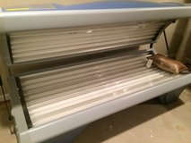 ProSun Azure 24 Tanning Bed - Excellent Condition - Low Hours in DeKalb, Illinois