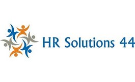 Human Resources Consultant in Lockport, Illinois