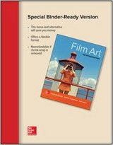 ISO  ART 105 book for TCL in Beaufort, South Carolina