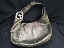 Genuine leather Michael Kors Purse in Travis AFB, California