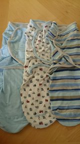 SwaddleMe. Swaddling Gowns. 4 in Baytown, Texas