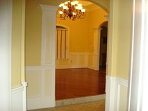 Quality Paint jobs. interior and exterior in Conroe, Texas