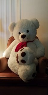 Brand new GIANT Teddy Bear!! in Bellaire, Texas