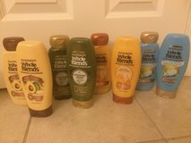 Whole Blends Sets (1 Shampoo+Conditioner) in Great Lakes, Illinois