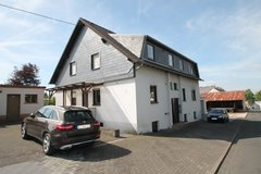 Preist-Modern 3Bd/1.5 Bath Main Level Apartment Available Now! in Spangdahlem, Germany