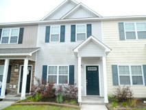 2Br Townhome w/Amazing Upgrades in Camp Lejeune, North Carolina