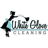 Lilly's White Glove Cleaning Service in Fort Knox, Kentucky