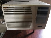 Window Ac for sale in Bellaire, Texas