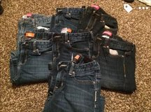 Old Navy Jeans in Baytown, Texas