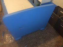 German IKEA toddler bed in Fort Carson, Colorado