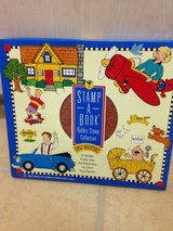Stamping Story Book Kit in 29 Palms, California
