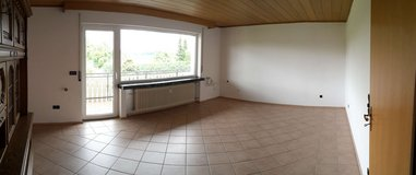 Spacious Duplex, 3 bdrooms  - 7 min from Base - available now in Spangdahlem, Germany