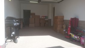 MOVERS MOVING TRANSPORT RELOCATION JUNK REMOVAL in Ramstein, Germany