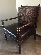 ASHLEY Key Town Collection Accent Chair in Fort Campbell, Kentucky