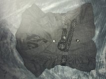 BCX blouse new with tags in Roseville, California