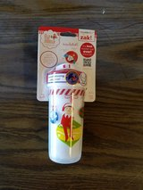Elf on the Shelf Sippy Cup in Aurora, Illinois