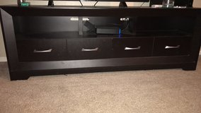 Tv stand in Colorado Springs, Colorado