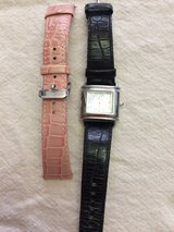 Anne Klein Genuine Leather Watch in Fort Campbell, Kentucky