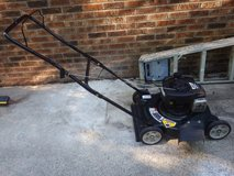 Bolands lawnmower ( parts repair ) in Wilmington, North Carolina