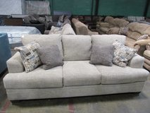new ashley sofa and loveseat in Fort Campbell, Kentucky