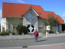 Nice 5 beroom House for rent in Steinwenden as of the 1st July in Ramstein, Germany