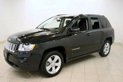 2011 Jeep Compass Sport FWD... From ONLY $166 p/month! in Wiesbaden, GE