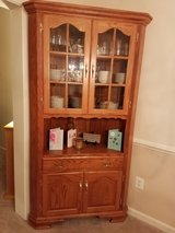 Amish Corner Hutch in Fort Meade, Maryland