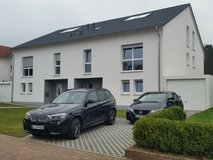 House in Sembach-263sqm-5bed-2.75 bath-low energy in Ramstein, Germany