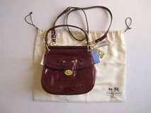 authentic coach bags cheap in Fort Campbell, Kentucky