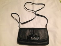 Authentic Coach purse in Clarksville, Tennessee