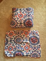 Quilt/Comforter - King-REDUCED PRICE! in Kingwood, Texas
