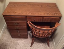 Ethan Allen Student Desk in Kingwood, Texas