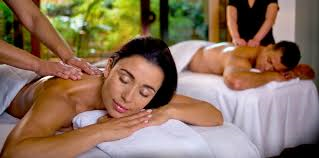 $40 Massages by Simple Therapeutics in Fort Carson, Colorado