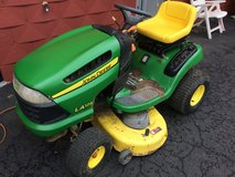 Wanted scooters vehicles utility trailers Riding mowers Running or not in Fort Knox, Kentucky